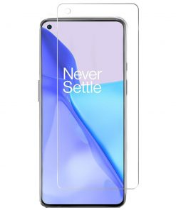OnePlus 9-Glass