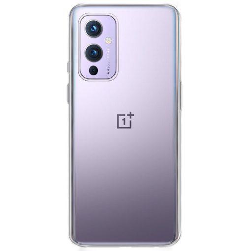 OnePlus 9-TPU