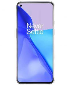 OnePlus 9 TPU