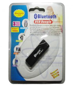 Bluetooth_USB_Dongle_100m