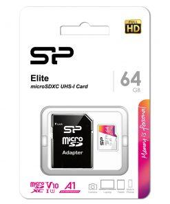 microSD_64