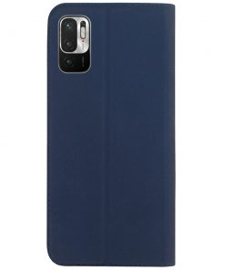 Poco M3 Pro 5G Blue-back