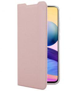 Poco M3 Pro 5G Pink-open