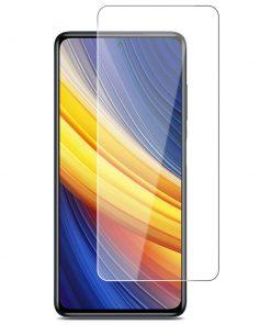 Poco X3 Pro 5G