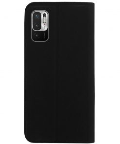 Redmi Note 10 5G Black-back
