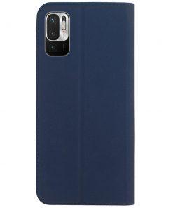 Redmi Note 10 5G Blue-back