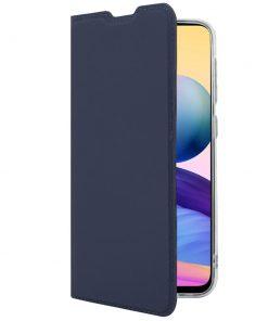Redmi Note 10 5G Blue-open