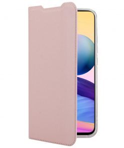 Redmi Note 10 5G Pink-open