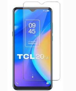 TCL 20SE Temp.Glass