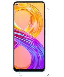Realme 8 5G_glass