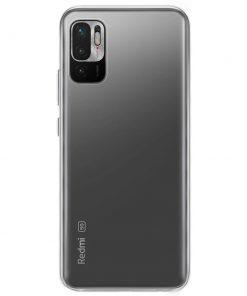 Redmi Note 10 5G TPU_case_back