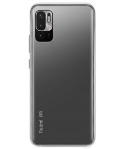 Xiaomi Poco M3 Pro 5G TPU_case_back